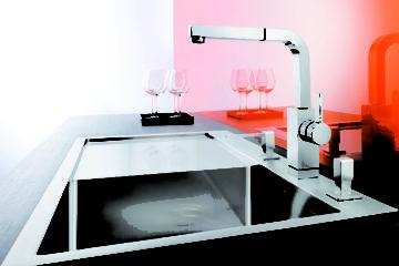 KT168_pic2-Systemdesign_Blancolevos